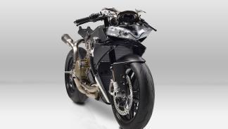 Nueva-Ducati-1299-Superleggera-3