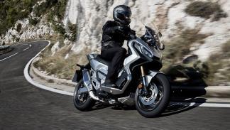 Nuevo-Honda-X-ADV-9