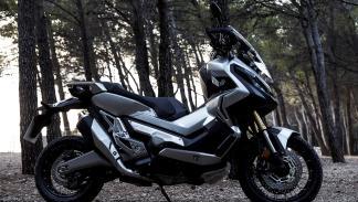 Nuevo-Honda-X-ADV-13