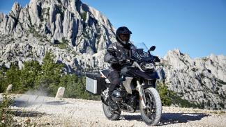 BMW-R-1200-GS-2017-1