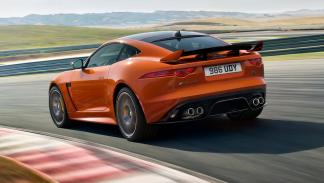auténticos-muscle-car-no-vienen-estados-unidos-jaguar-f-type-zaga