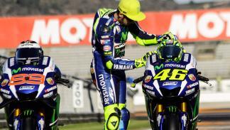 Ganadores-MotoGP-2016-2