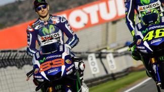 Ganadores-MotoGP-2016-3