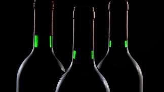 alcohol en sangre