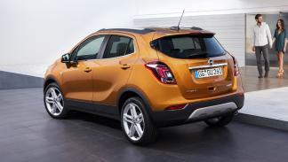 rivales-audi-q2-Opel-Mokka-X-zaga