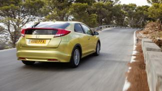 coches-usados-deberías-comprar-Honda-Civic-zaga
