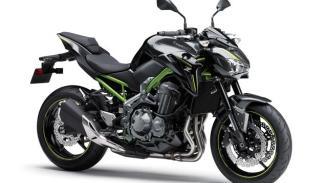 Kawasaki-Z900-2017