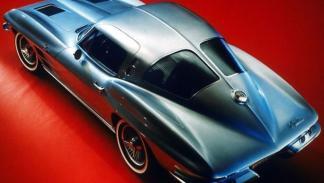 5 cosas que echamos de menos de los coches antiguos