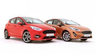 Nuevo-Ford-Fiesta-2017-ST-Line-Titanium