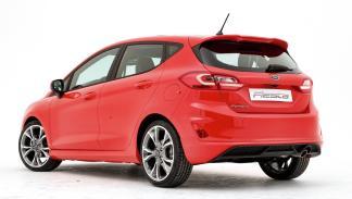 Nuevo-Ford-Fiesta-2017-lateral-trasera