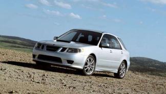 5 coches que son producto de una asociación