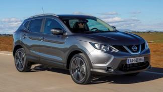 coches-más-vendidos-2016-qashqai