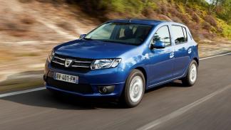 coches-más-vendidos-2016-sandero