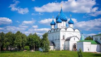 hoteles economicos rusia