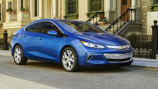 mejores-motores-2017-wardsauto-Chevrolet-Volt