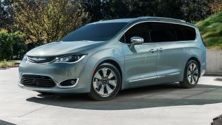 mejores-motores-2017-wardsauto-Chrysler-Pacifica-Hybrid