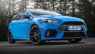 mejores-motores-2017-wardsauto-Ford-Focus-RS