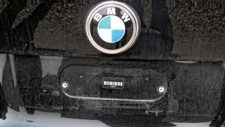signo de coche robado 1