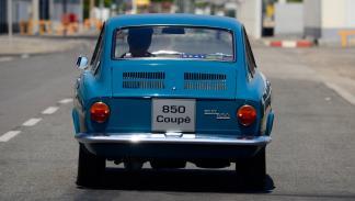Seat-850-Coupé-trasera