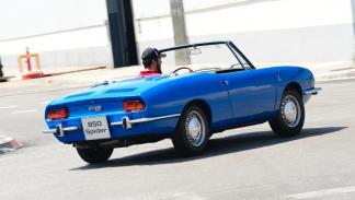 Seat-850-Sport-Spider-lateral