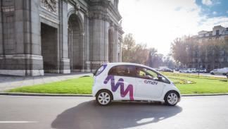 Emov-Carsharing-Puerta-Alcalá-Madrid