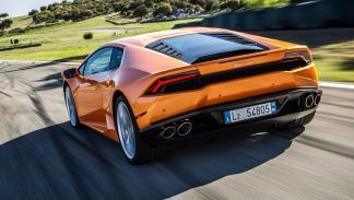 identifica-coches-volante-Lamborghinin-Huracán-trasera