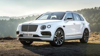 precios-coches-nuevos-nunca-imaginarías-bentley-bentayga