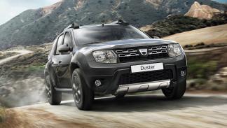 precios-coches-nuevos-nunca-imaginarías-Dacia-duster