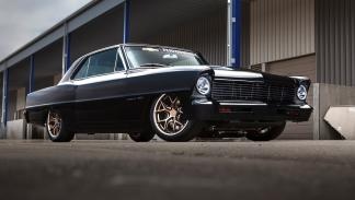 nombres-coches-Chevrolet-Nova