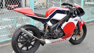 Honda-NSR250R-Colores-RC213V-S-2