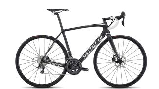 Bicicleta Specialized Tarmac Comp Disc (3.299,90 euros)