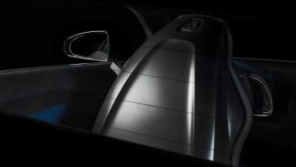 Audi R8 V10 Plus by Neidfaktor