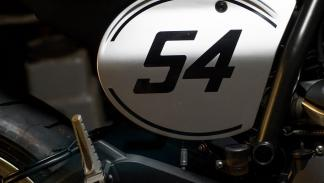 Ducati-Scrambler-Cafe-Racer-2017-4