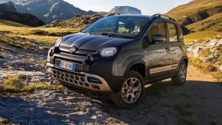 mejores-coches-viajar-invierno-fiat-panda-cross