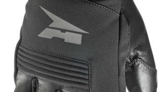 Axo-Gorilla-WP-1