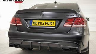 Revozport RZE-640