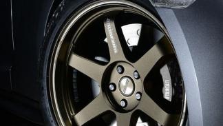 Nissan GT-R Litchfield