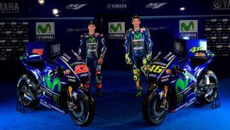 Movistar-Yamaha-MotoGP-2017-4