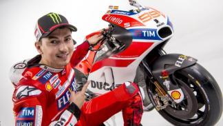 Presentacion-Ducati-MotoGP-2017-3