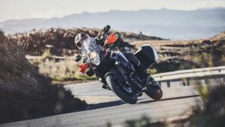 Prueba-KTM-1090-Adventure-2017-2