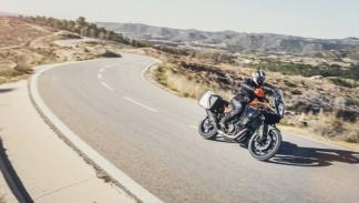 Prueba-KTM-1090-Adventure-2017-3