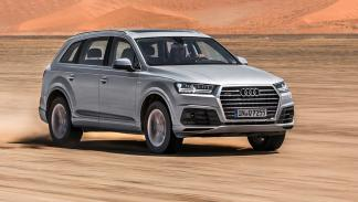 rivales-land-rover-discovery-2017-audi-q7