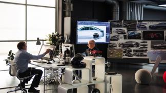 Centro de Diseño Avanzado de Mercedes