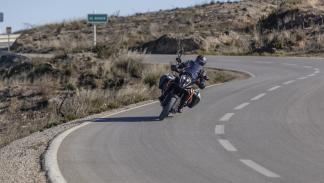 Prueba-KTM-1290-Super-Adventure-4