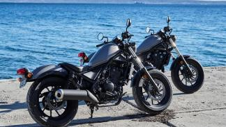 Honda-Rebel-500-2017-2