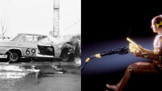 mejores-inventos-automóvil-celula-seguridad