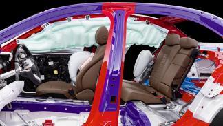 mejores-inventos-automóvil-airbag