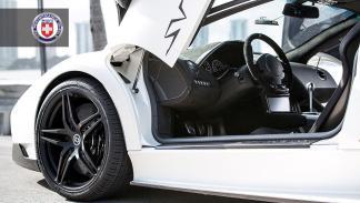 coches-vendían-cambio-manual-Lamborghini-Murciélago-SV-interior