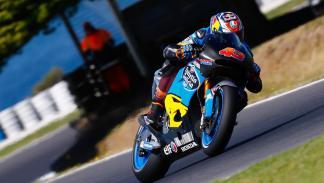 Test-MotoGP-Australia-2017-3