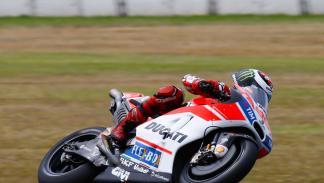 Test-MotoGP-Australia-2017-Día-2-2